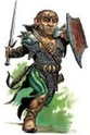 Character Creation Gnome10