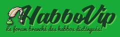 HabboVip