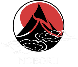Noboru - Ryzing.ENT Gaming Community Clan