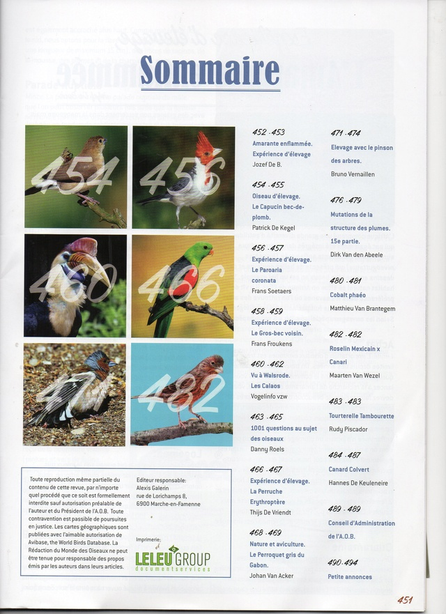 l'AOB - Page 3 Img00610