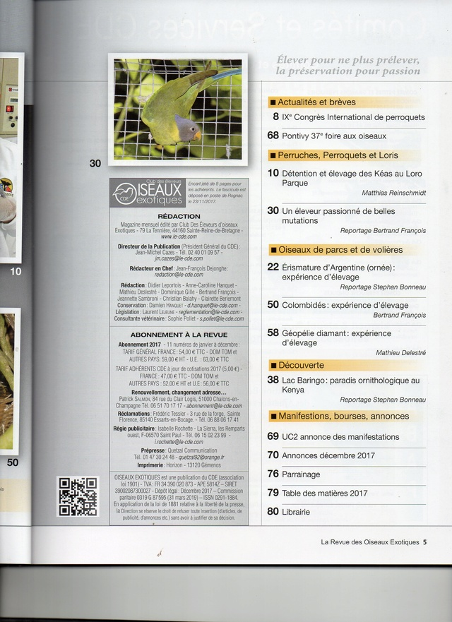 Le CDE - Page 2 Img00810