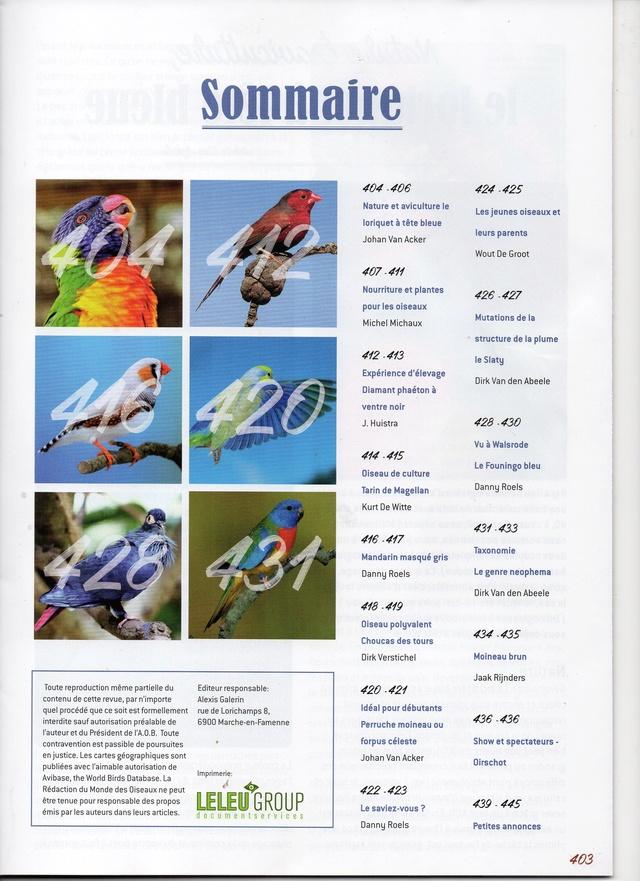 l'AOB - Page 3 Img05110