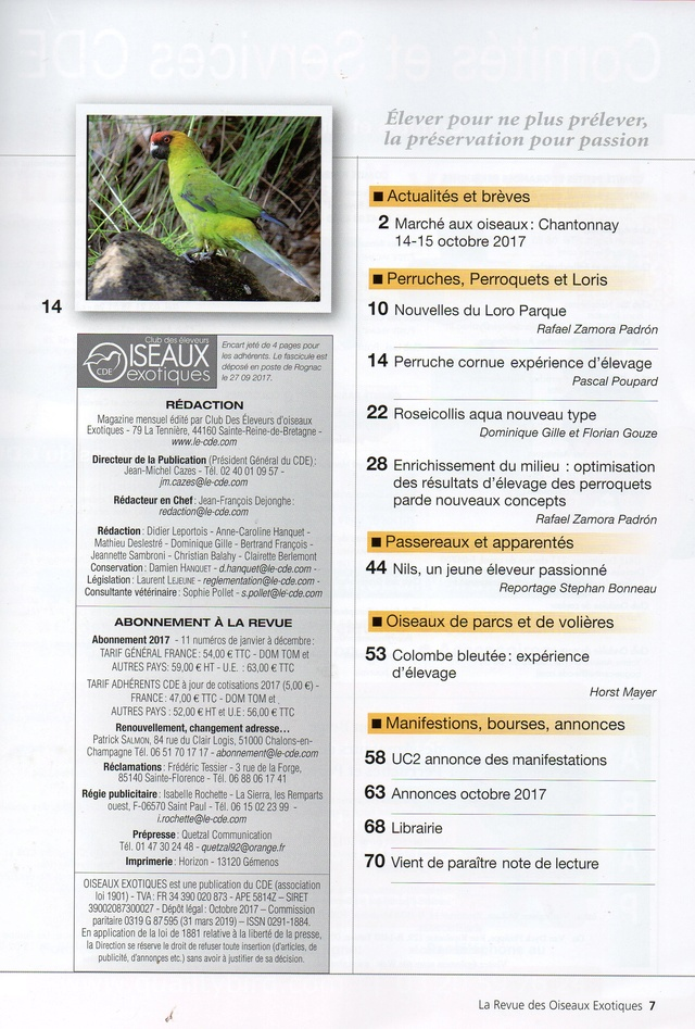 Le CDE - Page 2 Img05210