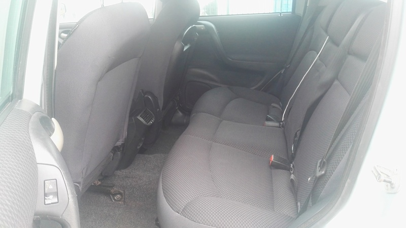 FIAT STILO WAGON SW DYNAMIC 1,9 JTD 115ch Pack Img_2122