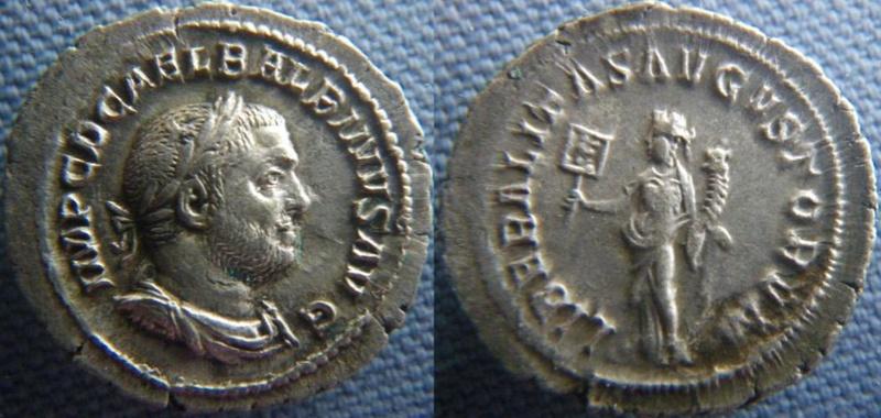 d'autres monnaies - Page 3 614911