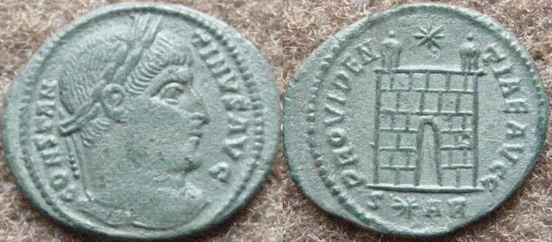 Constantin 1er 6543010