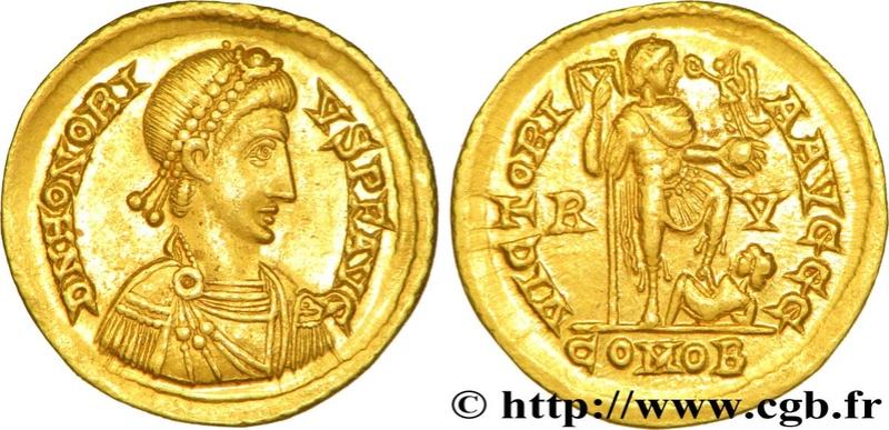 honorius à Ravenne Brm_2610