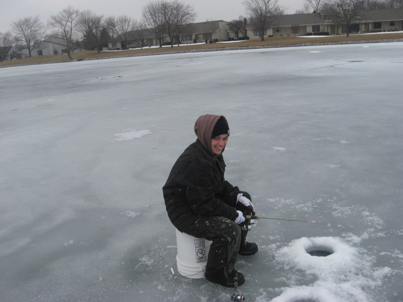 sunday...was finally able to get mom on the ice too Img_2014