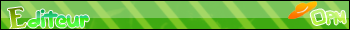 Userbarre pour ScanTrad OPM - Page 2 Useedi10