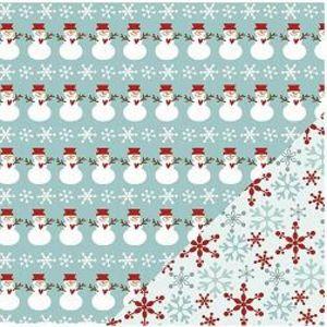 3 Bug in a rug - Let it snow 3blet-13