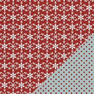 3 Bug in a rug - Let it snow 3blet-16