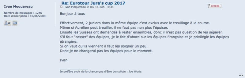 F5j en France. Groupe de travail. Idées et règlement  - Page 3 Captur14