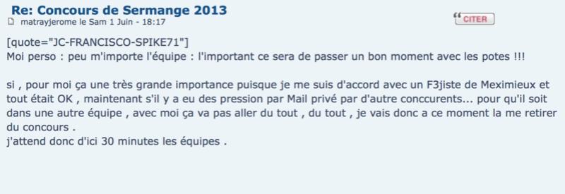 F5j en France. Groupe de travail. Idées et règlement  - Page 3 Captur15