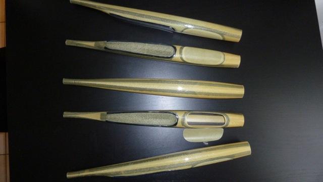 Fuselage pour petit modèle Electro J ou pour Electro 7  P1000217