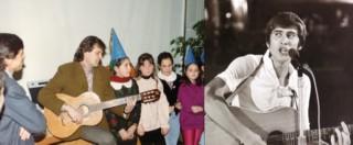 Françoise Hardy sur Nostalgie Belgique (4ème extrait) Morand15