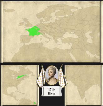 L'Empire Français 171010