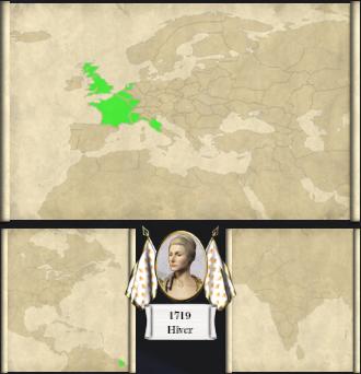 L'Empire Français 171910
