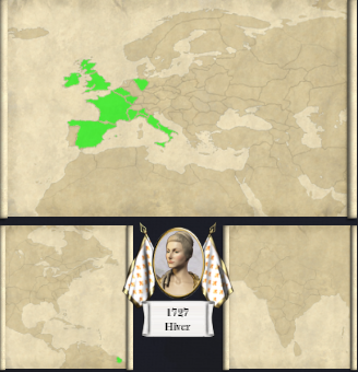 L'Empire Français 172710