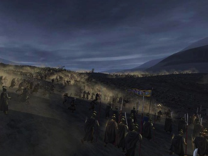 Third Age: Total War ( ver 1.4 disponible ) mise a jour - Page 2 Dagorl10