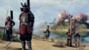 Shogun II Total War 74283_10