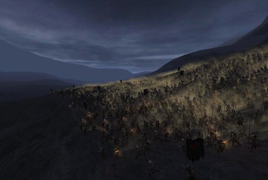 Third Age: Total War ( ver 1.4 disponible ) mise a jour - Page 2 Ultime10
