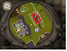 Slayer guide Dfsdfd10