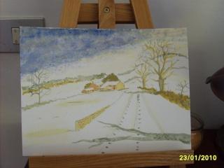 le mie opere d'arte (hihihi) S5004311
