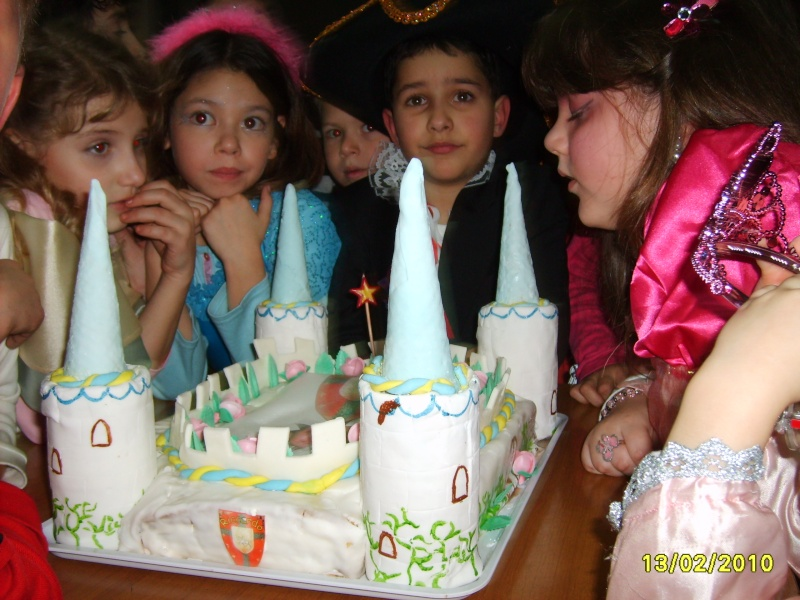 torte compleanno S5004527