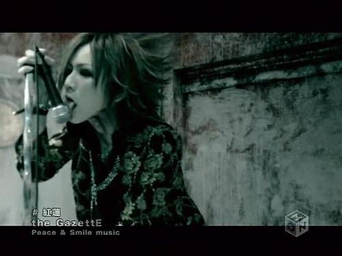 [PICS] Ruki's Gallery 22886310