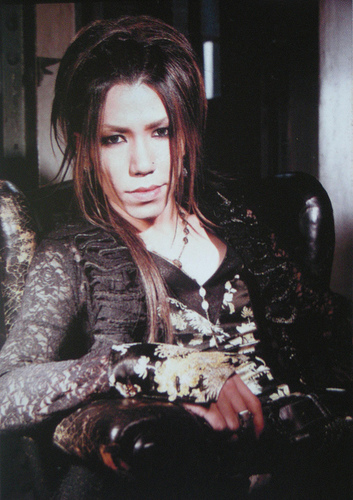 [PICS] Aoi's Gallery 23453610