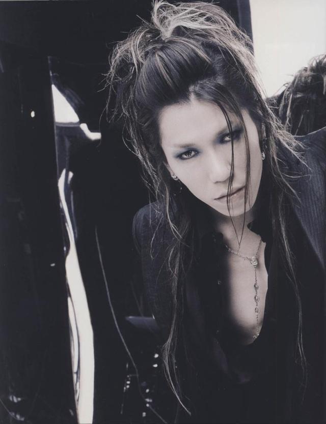 [PICS] Aoi's Gallery 26734310