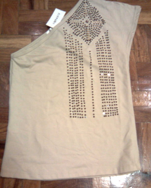 For Sale: Beaded Blouses Anjch526