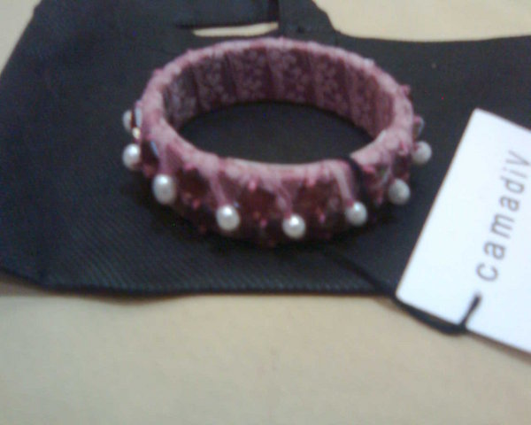 For Sale: Beaded Accessories Anjch566