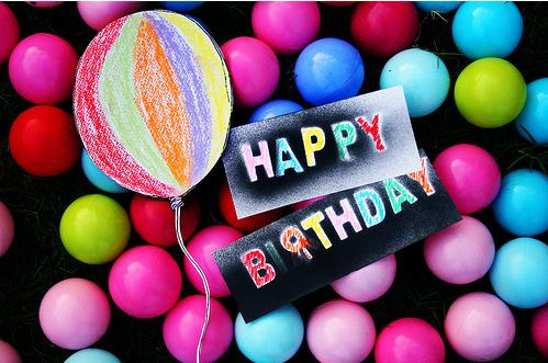 Happy Birthday vheng2 on February 26, 2009 Untitl10
