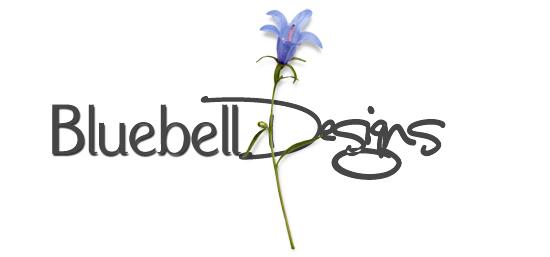 Bluebell Designs