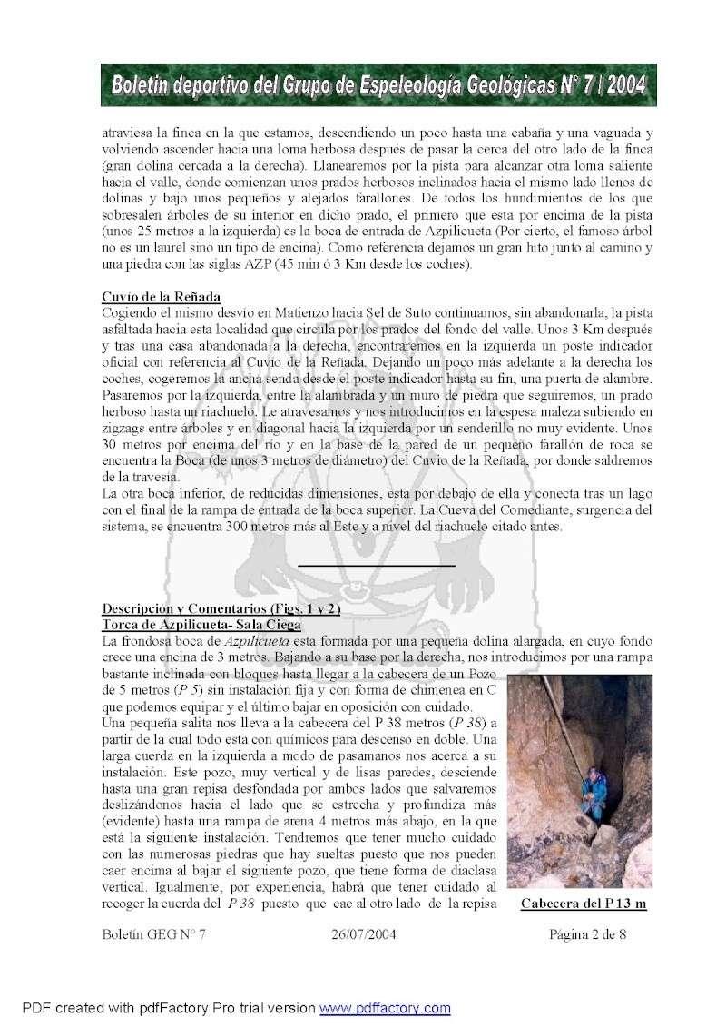 Travesía de Azpilicueta con Reñada _047_p11