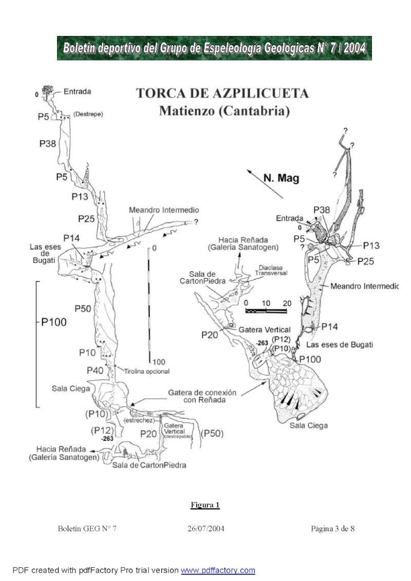 Travesía de Azpilicueta con Reñada _047_p12