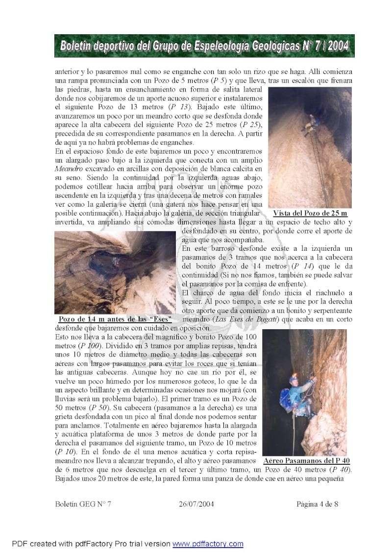 Travesía de Azpilicueta con Reñada _047_p13