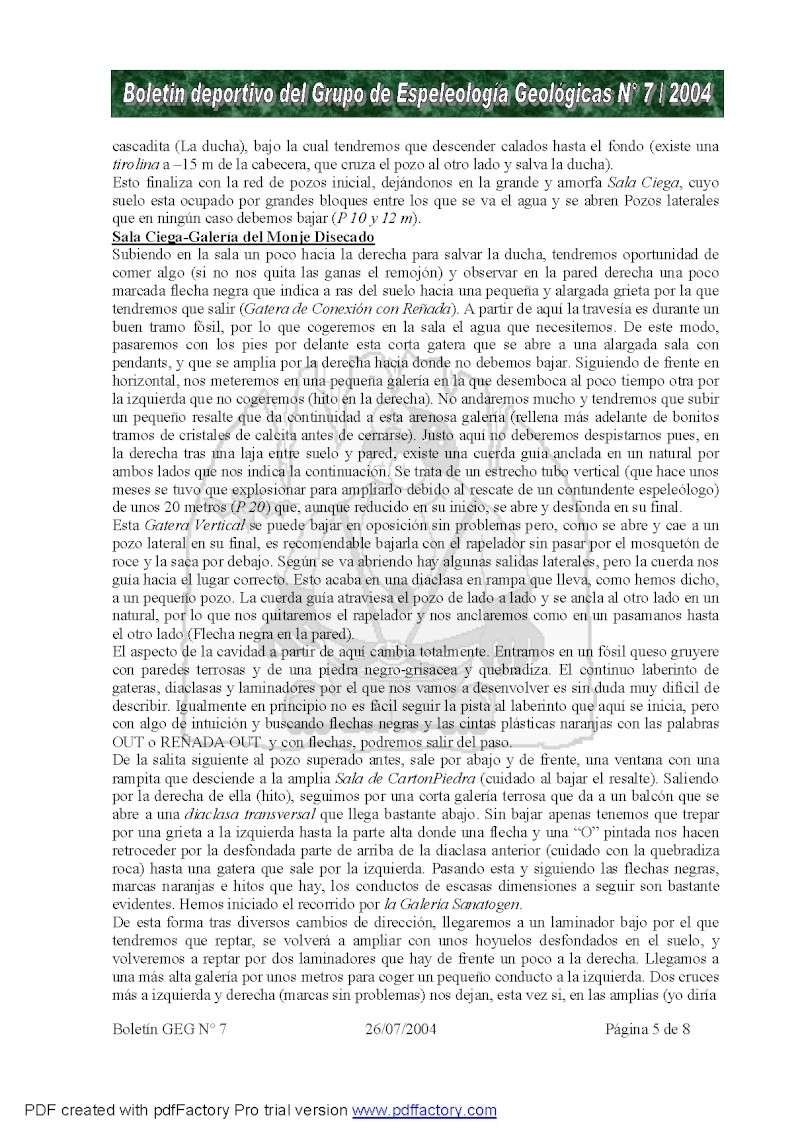 Travesía de Azpilicueta con Reñada _047_p14