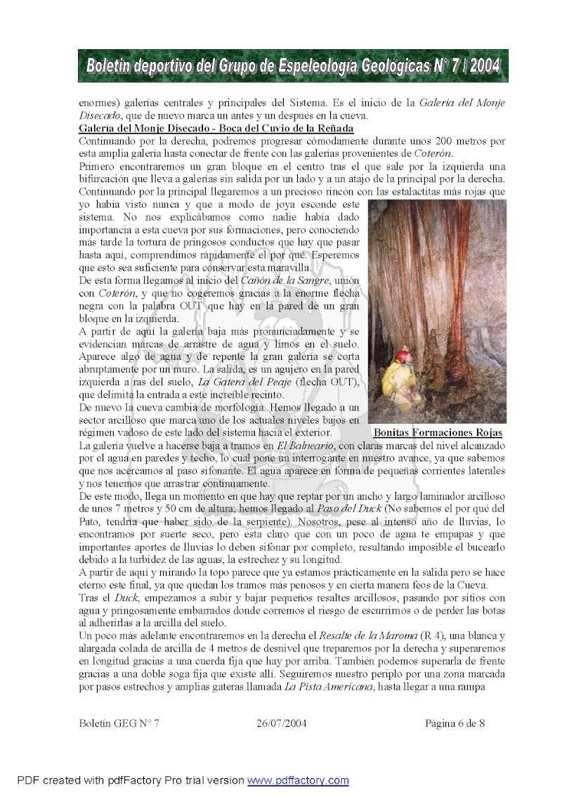 Travesía de Azpilicueta con Reñada _047_p15