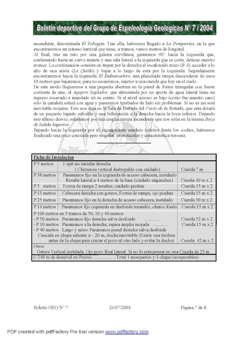 Travesía de Azpilicueta con Reñada _047_p16