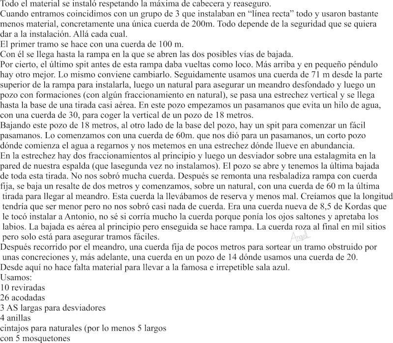Torca Juanin Torca_12