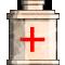 les potions de vie : vue d'ensemble 11811