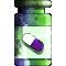 les potions de vie : vue d'ensemble 42510