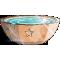 les potions de vie : vue d'ensemble 65eau_10