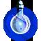 les potions de vie : vue d'ensemble 729eau11