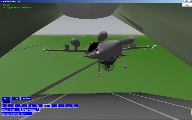 Rafale et Mirage 2000 - Page 2 Ss2110