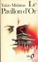 [Yukio Mishima] Le Pavillon d'Or Mishim10