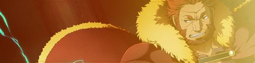 Ombre contre Ombre - PV Borukan Akimoto Ban_rp12