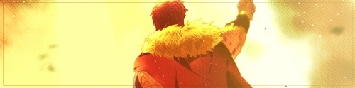 No Forgiveness for Heroes [Akimoto] Ban_rp16